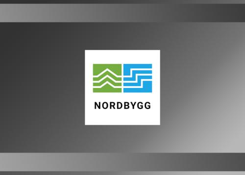 NordBygg 2020 senareläggs
